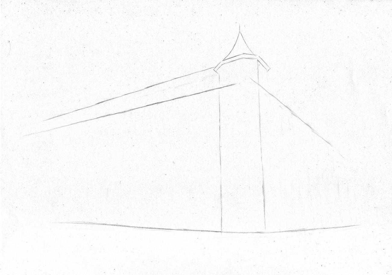 Ungewöhnlich Elektrische Zeichnen Galerie - Elektrische Schaltplan ...